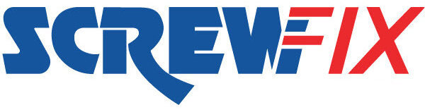 Screwfix_Direct_Logo.jpg