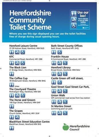 community_toilet_scheme_poster.jpg