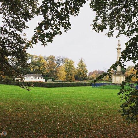 Castle Green October 2015.jpg