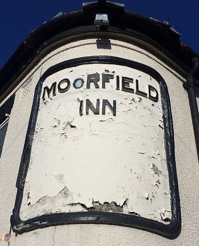 Moorfields 3.JPG