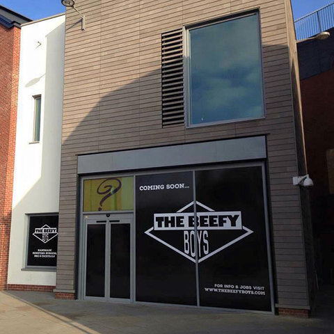 Beefy Boys Unit.jpg