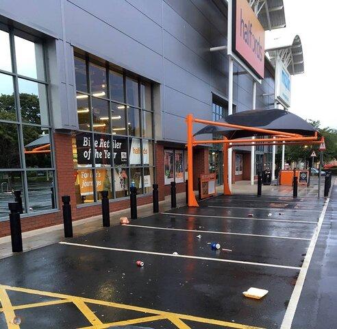 Spur Retail Park 1.jpg