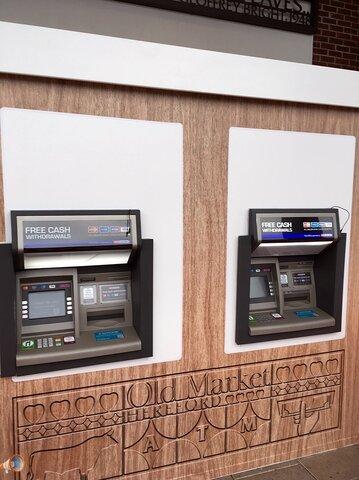 Old Market ATM 1.jpg