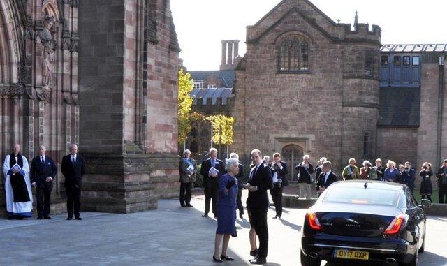 Prince William Hereford.jpg