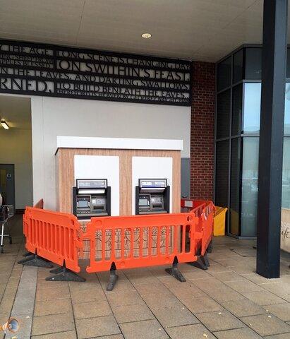 Old Market ATM.jpg
