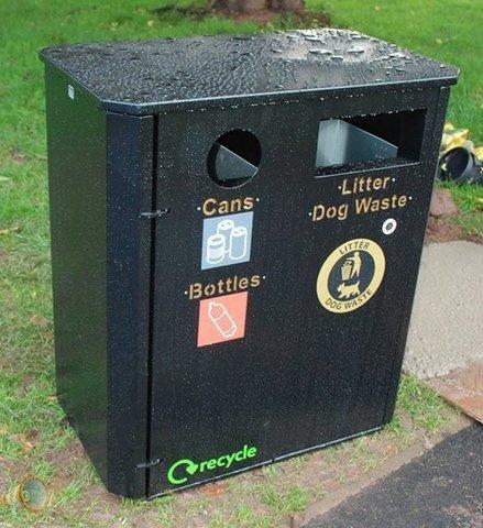 recyclebins.jpg