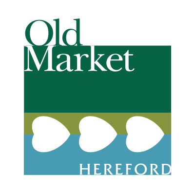 Old Market Hereford.png