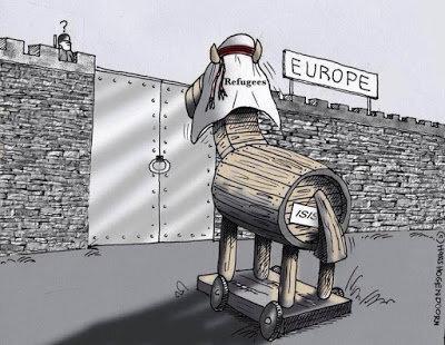 trojan horse isis.jpg