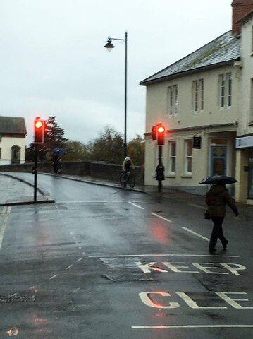 Old Bridge Cyclist1.jpg