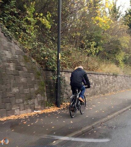 Two Cyclsist 1.jpg