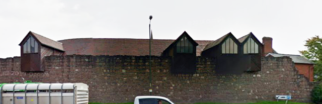 HerefordCityWall.png