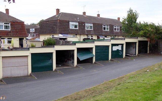 Redhill Garages 1.jpg
