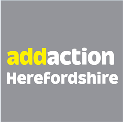 addaction.png