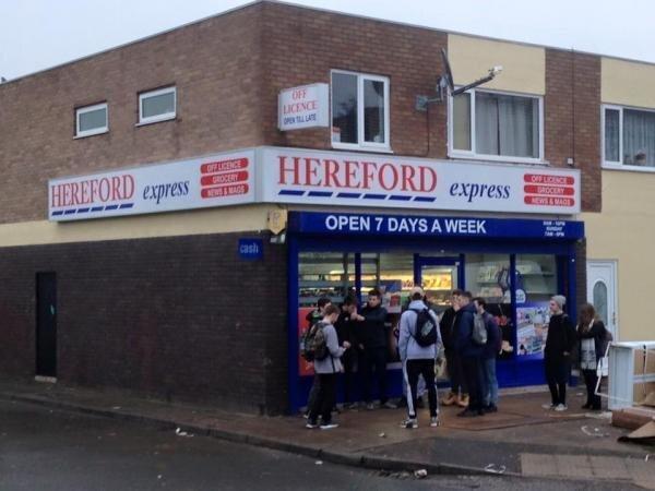 Hereford Express 1.jpg