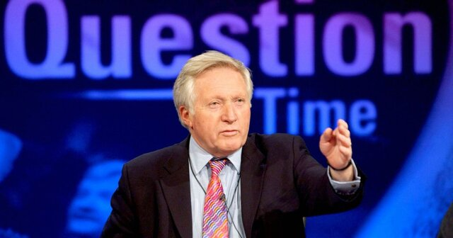 question-time-david-dimbleby.jpg