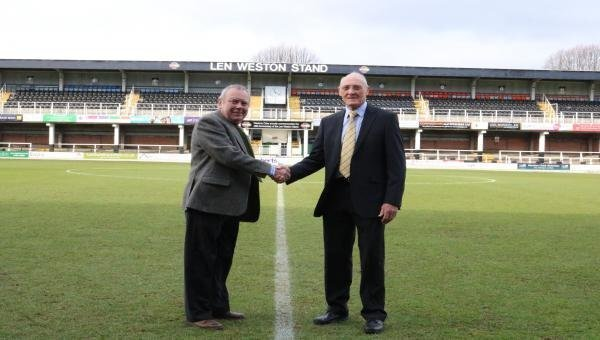 163_Hereford_FC_signs_new_lease02.JPG