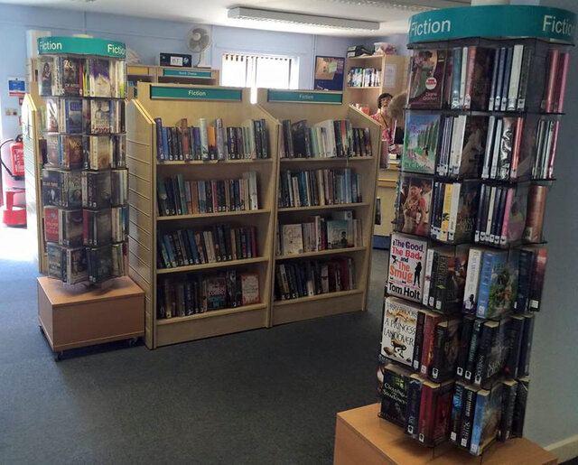 Belmont Library.jpg