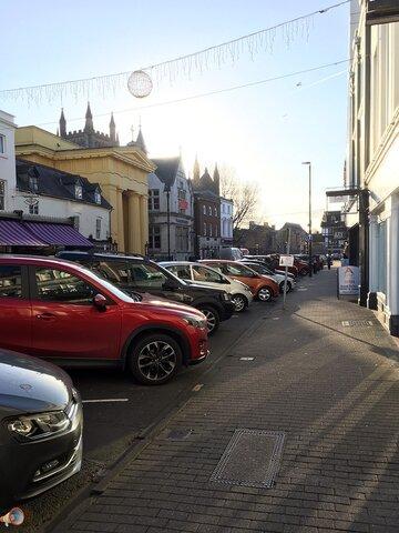 Broad St Hereford 1.jpg