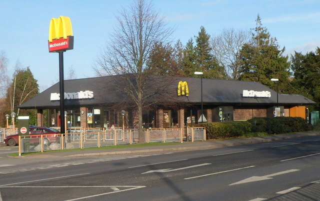 McDonald's Hereford.jpg