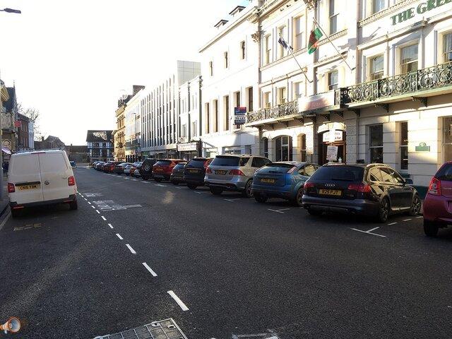 Broad St Hereford.jpg