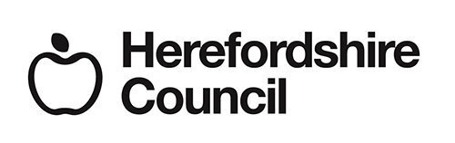 Herefordshire Council.jpg