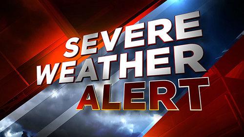 Severe Weather Alert.jpg