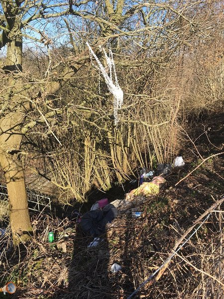 Haywood Lane Flytipping.jpg