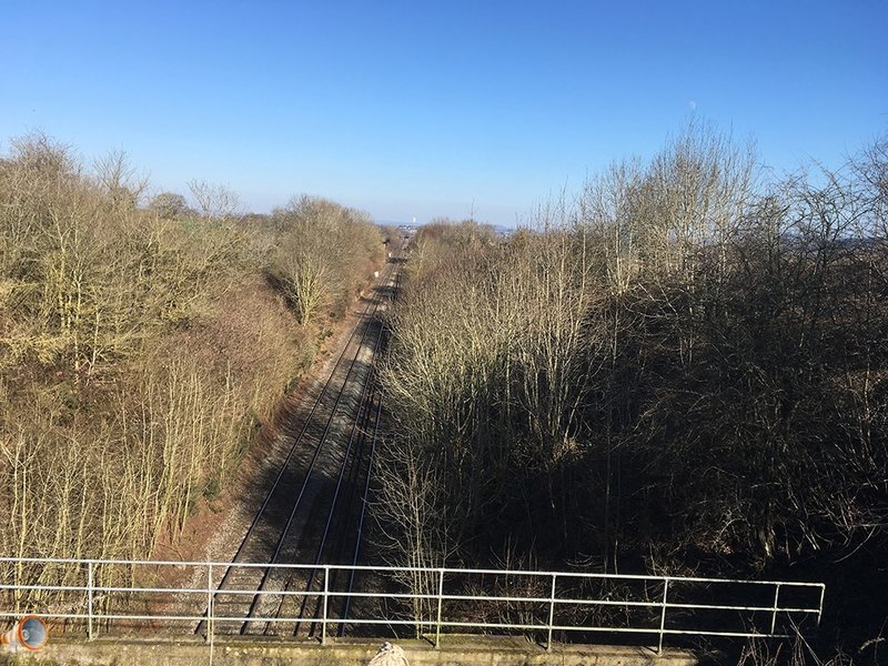 Haywood Lane Railway Tunnel.jpg