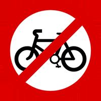 5abdf962639b9_NoCycling.png.c790c8a20917165fe0ed5c54e5e201b2.png