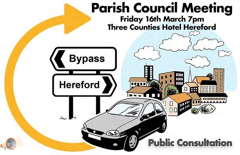 Hereford-Bypass.jpg.f5542b65943448580433326776c7f29a.jpg