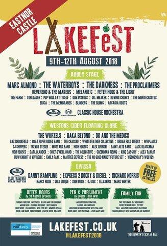 Lakefest.thumb.jpg.b78ce24fdc296c853fd6b6d8dd91a8c9.jpg