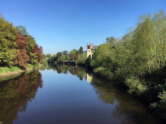 River_Wye_Hereford.jpg