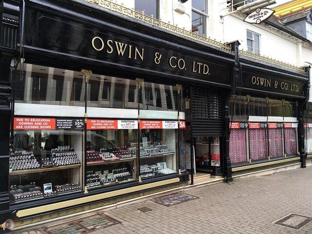 Oswins.thumb.jpg.087321ace0b4e989773132935fc6f711.jpg