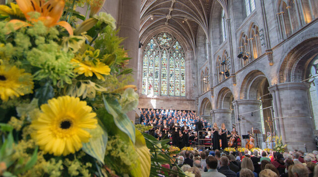 Three-Choirs-Festival-Hereford-2015-c-Ash-Mills.thumb.jpg.7311981892ece61e1253b8acfaef0465.jpg