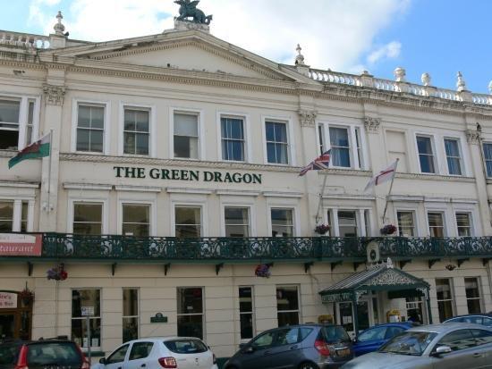 the-green-dragon.jpg