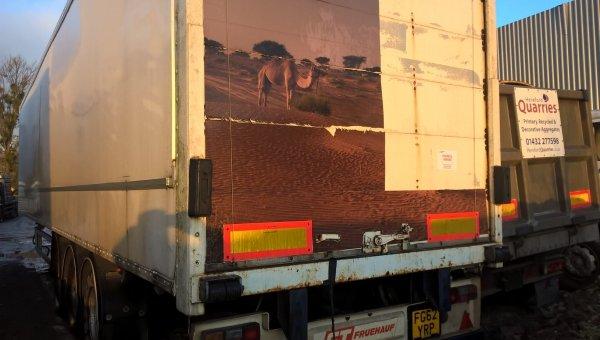 Articulated_trailer02.jpg.869b3509b3f7ff529054cc0e64b3b65c.jpg