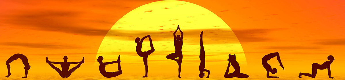 Antenatal Yoga