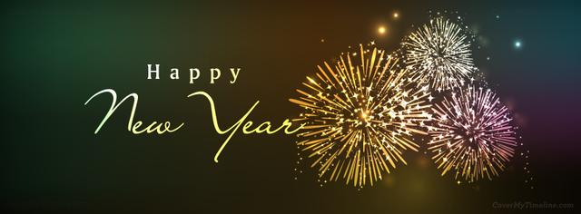 1205484094_new-year-2015-facebook-cover-pics(5).thumb.png.189e0f3a718f762541f10facdec18419.png