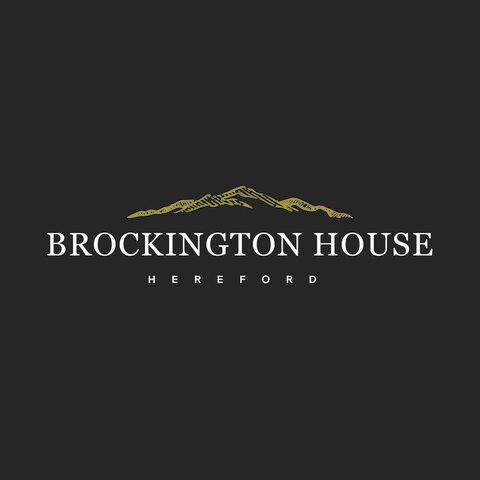 Brockington House - Dark.jpg