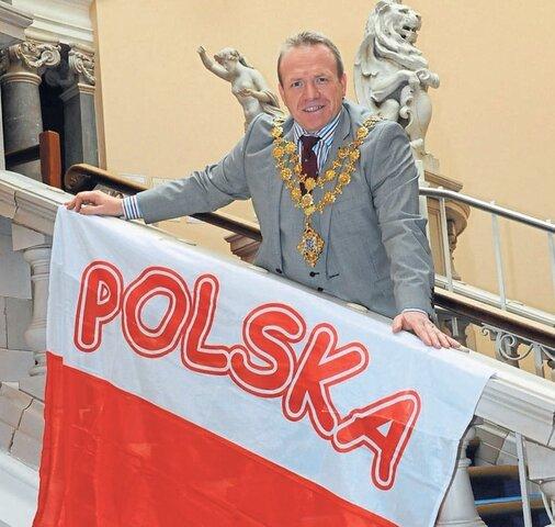 polska.thumb.jpg.e83bc9b3de3b1781d252f5a3024faace.jpg