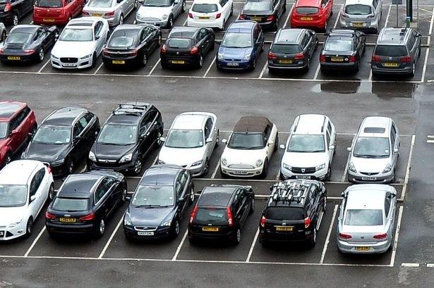 car-park.jpg.099ee9869bea882f508aaa34295b94d3.jpg