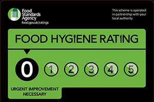 0_Food-Hygiene-Rating-sticker.jpg.052789ad8b8f830c8225fe1e708ff153.jpg