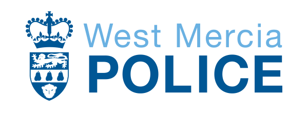 west-mercia-3.png