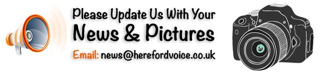 294034790_SendUsYourNewsPictures.thumb.png.09374e2a3d5d388dc5c0d8688dbca5f5.png