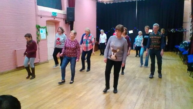 Line Dance Leominster Christmas 1.jpg