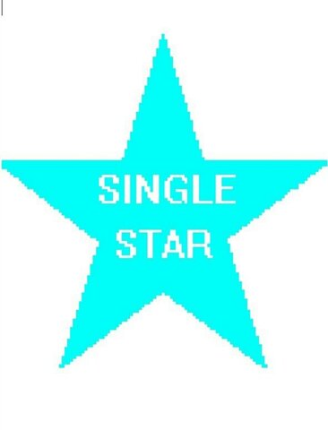 Line_Dance_Single_Star.jpg