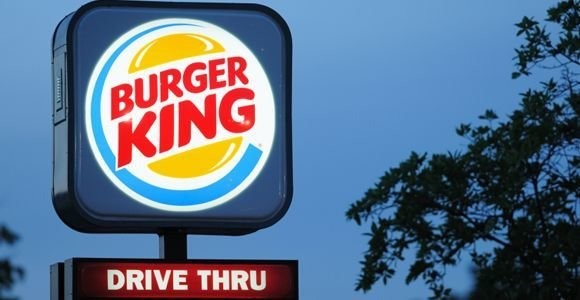 burger-king-sign.jpg.96a028655f9a5f394fc0d2f62e4f8b40.jpg