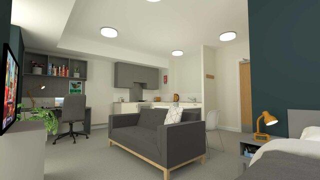 student_housing_10_1024x576.thumb.jpg.81dc54309d23f03cc43818eff5e92c0b.jpg