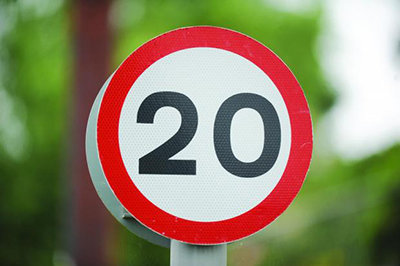 20-mph.jpg.8fd95633e4064bbe745e42ae41e6e421.jpg