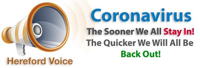 Coronavirus.jpg.cd7e61246e35258bcb05235a1f4816d5.jpg